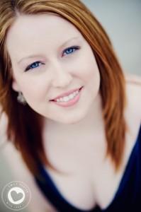 Lindsey Goodman