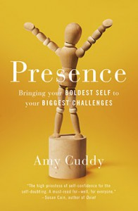 Presence-by-Amy-Cuddy-jacket-image_248w